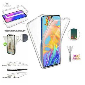 Etui-pour-Samsung-Galaxy-S20-5G-Complet-360-Protection-avant-Arriere-Transparent
