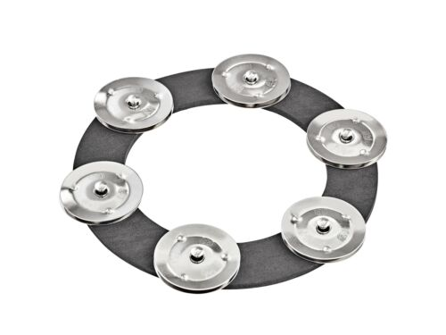 MEINL SCRING Soft 6 Ching Ring