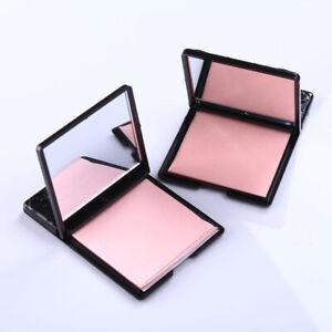 50-Sheets-Makeup-Oil-Control-Oil-Absorbing-Blotting-Facial-Clean-Paper-amp-Mirror