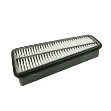 WHOLESALE AIR FILTER AF5578 FOR TOYOTA 4RUNNER TACOMA TUNDRA PACKAGE OF 12