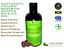 Rastarafi-Premium-Beard-Oil-8-Oz-Grow-Thicker-Fuller-Beard-Fast-Beard-Growth thumbnail 12