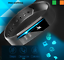 FITNESS-ACTIVITY-TRACKER-SMART-HEALTH-SPORTS-WRIST-WATCH-BAND-ANDROID-IPHONE