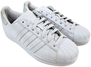 Image is loading S80329-ADIDAS-ORIGINALS-CLASSIC-SUPERSTAR-ADICOLOR-HALO- BLUE- 7003084bf