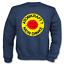 Pullover-Atomkraft-Nein-Danke-I-Sprueche-I-Sweatshirt