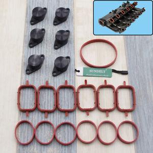 Land rover série 2a /& 3 avant ressort manille bush /& bolt kit x4-bearmach