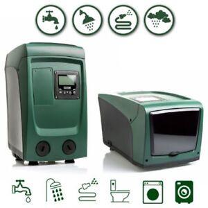 DAB-E-Sybox-mini3-Water-Works-60179457-Wasserdrucksystem-not-F-Trinkwasser