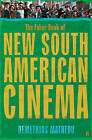 The Faber Book of New South American Cinema by Demetrios Matheou (Paperback, 2010)
