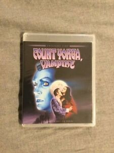 Count-Yorga-Vampire-Blu-ray-Disc-2015-New-Sealed-OOP-Twilight-Time