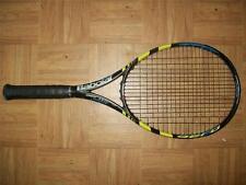 Babolat Aero Pro Drive Original Nadal 100 head 4 1/2 grip Tennis Racquet