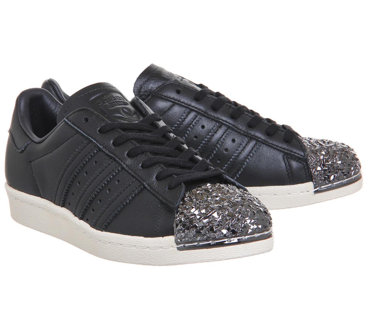 Adidas Originals Superstar Quilt homme BNIB Trainer(UK 10.5./EUR 45.5/US 11)Gren BNIB homme b331ff