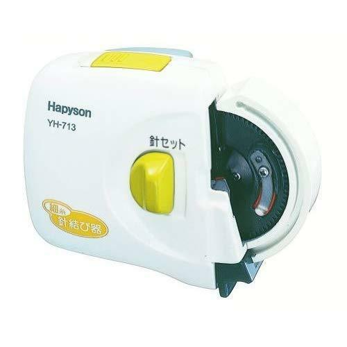 Hapison Battery-operated Hook knot Equipment (Thin line)YH-713