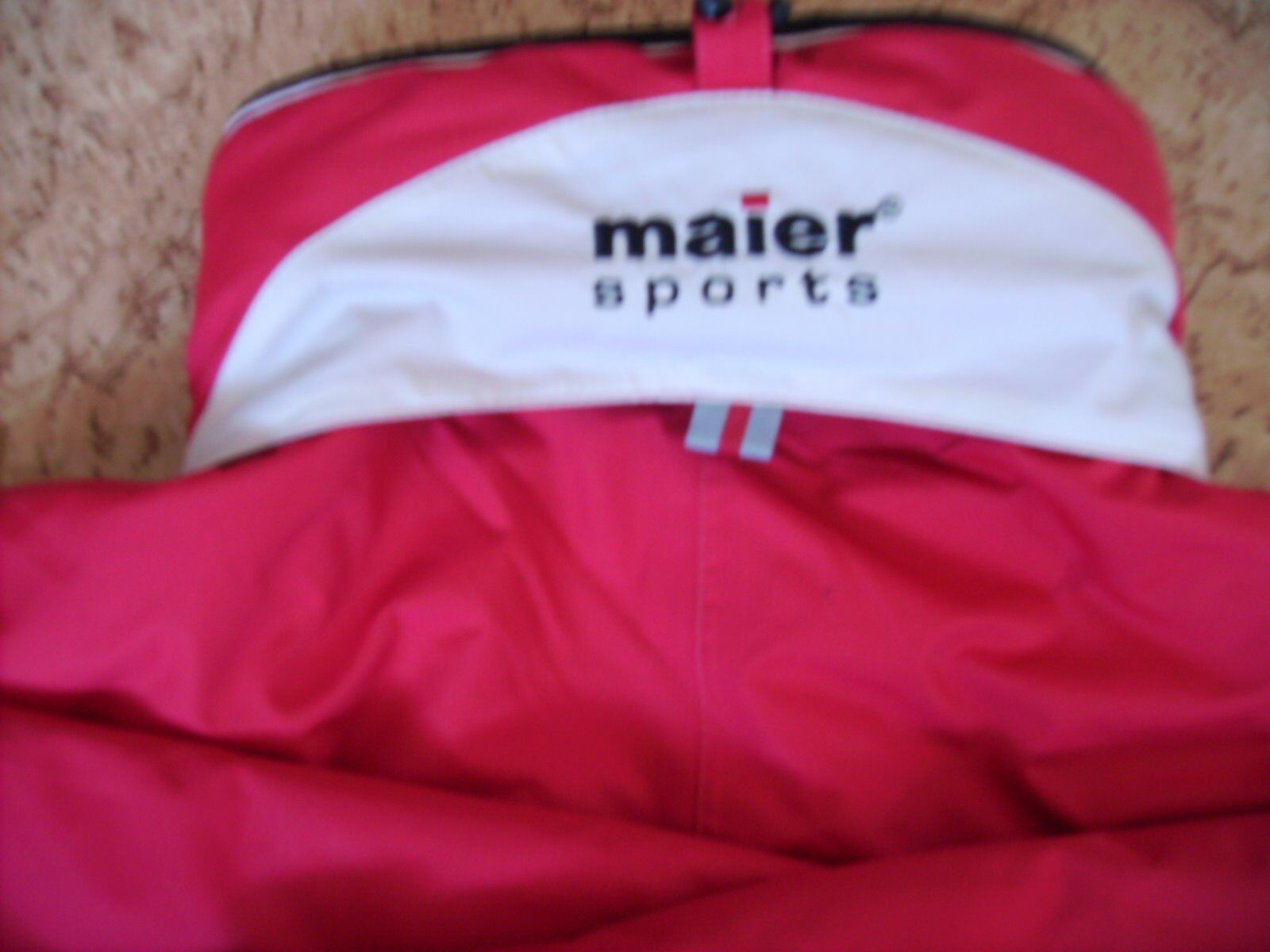 Maier Sports    Light emotion  Gr. 36  | Elegante Form