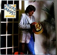 Ricky Skaggs Waitin' For The Sun To Shine 1981 Epic Fe-37193 Bluegrass Sealed Lp