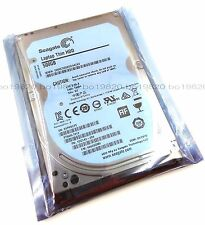 "New Seagate 500GB 2.5"" SATA Internal Hard Drive ST500LT012 1-Year Warranty"