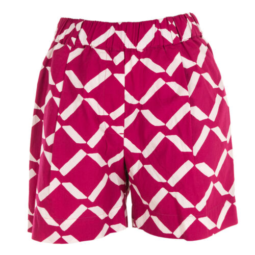 Loreak short Rose /& Blanc Coton RRP £ 78 se