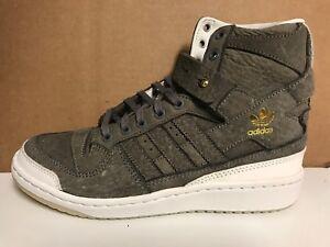 13 Charles del Taglia Forum Crafted Consorzio W F Sneakerser Adidas Hi Bw1253 Stead 4xa7qF