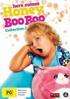Here Comes Honey Boo Boo : Season 2 (DVD, 2014, 2-Disc Set)