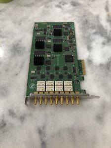 Blackmagic-Design-Decklink-Quad-PCIE-SDI-Capture-Card