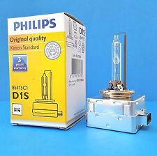 D1S x2 NEW HID XENON XеnStаrt Headlight Bulbs OEM REPLACEMENT for MERCEDES BMW +