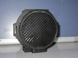 Siemens//VDO 13621438871 Mass Air Flow Sensor
