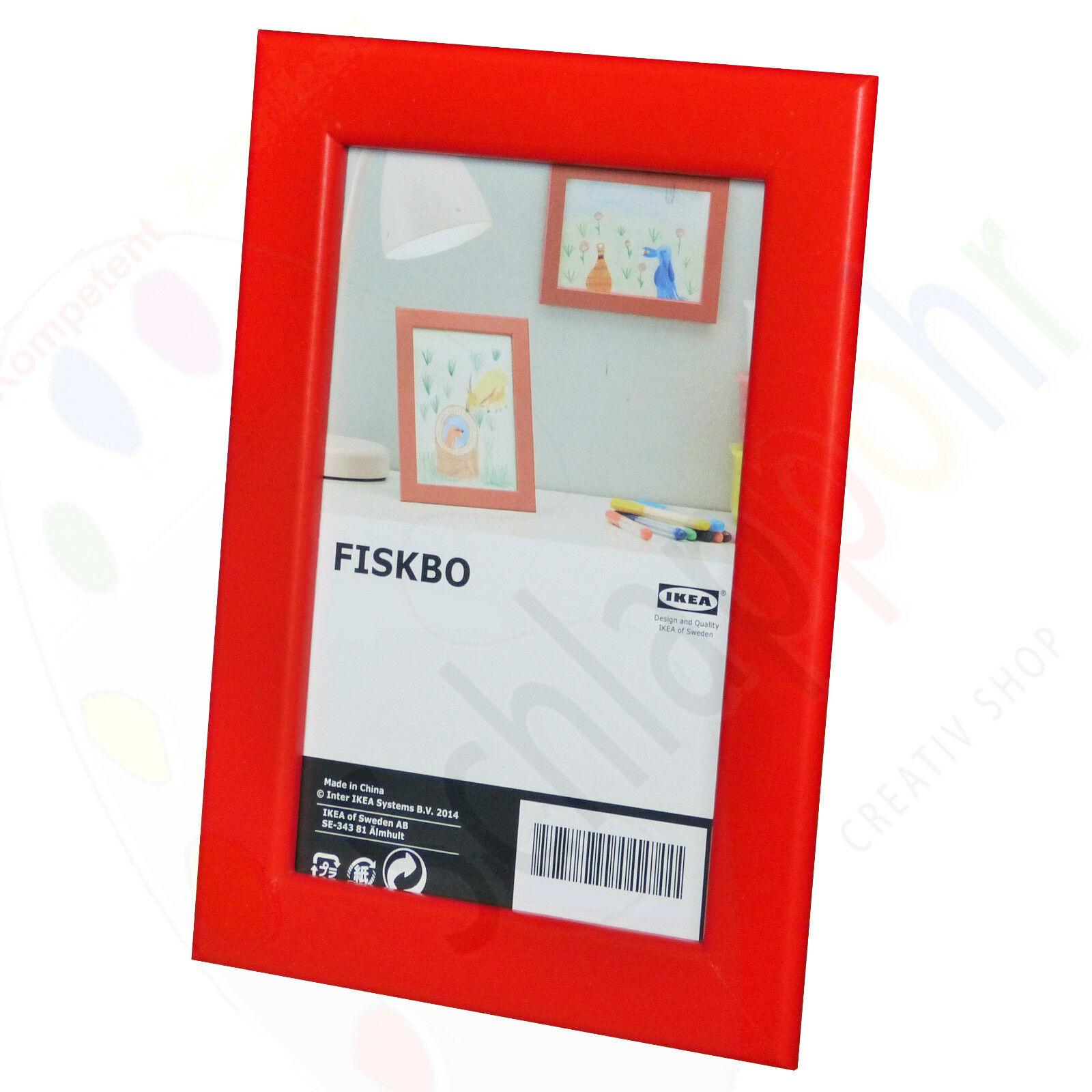 Rahmenmaterial Hartfaserplatte Form Rechteckig Marke IKEA Stil Klassisch Herstellernummer Nicht Zutreffend Produktart Bilderrahmen Angebotspaket