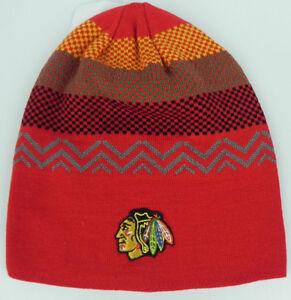 best service eddbc 17310 Image is loading CHICAGO-BLACKHAWKS-NHL-MITCHELL-amp-NESS-STRIPED-RETRO-