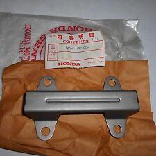 Genuine Suzuki GSX-R1100L Cam Chain No 2 Guide 12791-06B01-000