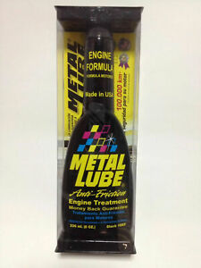 Metal-Lube-Formula-Motores-Coches-Antifriccion-236-ml-236-FM-24h