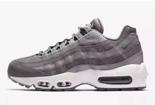 3926453e8d item 2 NEW Sz 10.5 Women's Nike Air Max 95 LX Running Shoe Gunsmoke AA1103- 003 -NEW Sz 10.5 Women's Nike Air Max 95 LX Running Shoe Gunsmoke AA1103-003