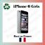 Apple-iPhone-6-16-Go-64-Go-Debloque-Gris-Or-ou-Argent-bon-etat-vendeur-PRO miniature 5