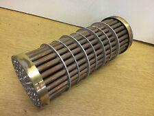Bowman EC100 Tubestack - 785-2TN1A- UNUSED