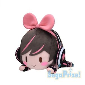 Kizuna-Ai-A-Games-Mega-Jumbo-Nesoberi-Plush-Doll-Japan
