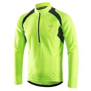 Men/'s Baggy Cycling Shorts Mountain MTB Bike Bicycle Half Pants Padded Underwear