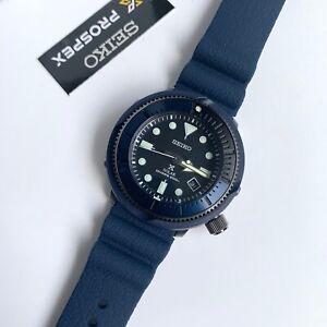 SNE533P1-Prospex-Solar-Diver-Blue-Tuna-Can-Rubber-Watch