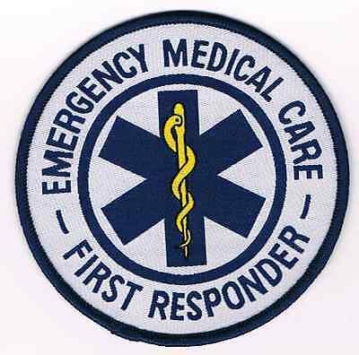 Abzeichen,rettungsdienst, Arzt, Sanitäter, Feuerwehr,drk, Äskulapstab,paramedic StraßEnpreis
