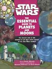The Essential Guide to Planets and Moons by Daniel Wallace (Paperback / softback)