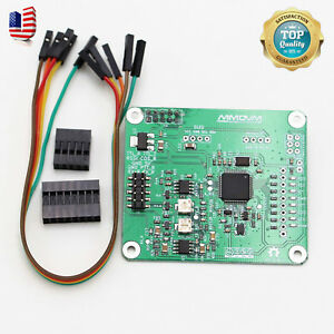 Details about MMDVM Open-Source Multi-Mode Digital Voice Modem for  Raspberry Pi Arduino US