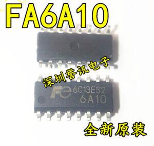10PCS TLP291-4GB SOP-16 Optocoupler IC new  #K1995