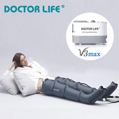 Массажер doctor 36 вакуумный упаковщик список лучших