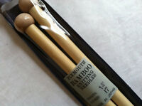 Plymouth Bamboo Knitting Needles Single Point Size Us 17 - 14-inch