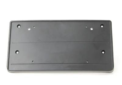 BMM E90 E91 FRONT BUMPER LICENCE BASE PLATE MSPORT 51117058449