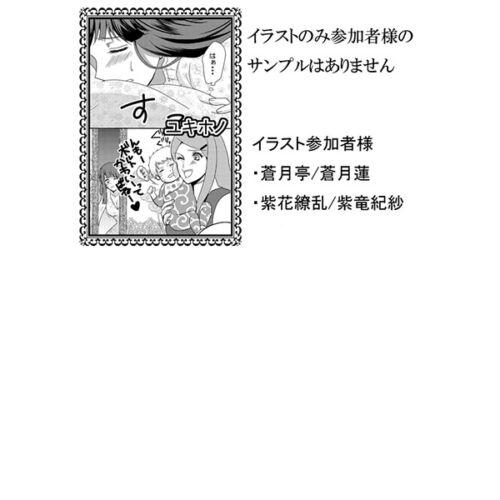 NARUTO Doujinshi Naruto X Hinata NARUHINA Shippuden HonoHono B5 114pages