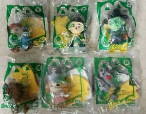 McDonalds-2013-The-Wizard-of-Oz-75th-Anniversary-Complete-Set