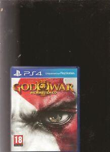 PS4-God-Of-War-3-Remastered