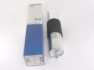 fuel filter fits bmw e36 e46 e34 e39 e38 e31 318i 323ci. Black Bedroom Furniture Sets. Home Design Ideas