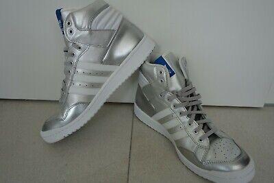 Seltene Adidas Schuhe (High) wie neu!!!