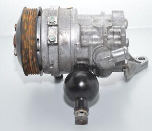 BMW-E61-525i-E60-Pompa-Servosterzo-Dynamic-Drive-Tandem-Pompa-4031512-LH2112268