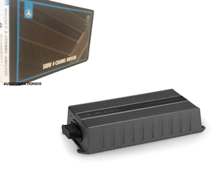 JL-Audio-MX500-4-MARINE-POWERSPORTS-4-CHANNEL-AMPLIFIER-70x4-RMS-FREE-SAME-DAY