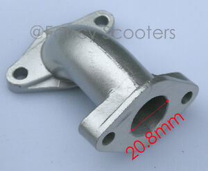 Peace-Sports-Kid-ATV-INTAKE-XS-30-for-50cc-to-110cc-PART02106