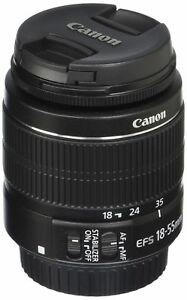Canon-EF-S-18-55mm-f-3-5-5-6-IS-II-SLR-Lens-Normally-200-No-retail-Packaging